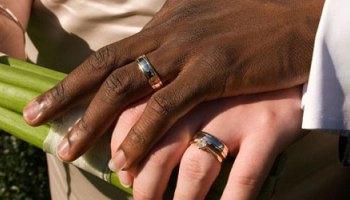 I matrimoni tra persone di diversa fede religiosa  ASSOCIAZIONE