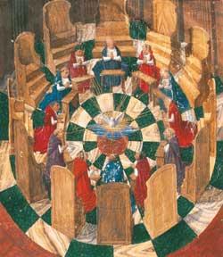Sacra Rota Romana